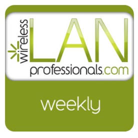 WLAN Professionals Podcast