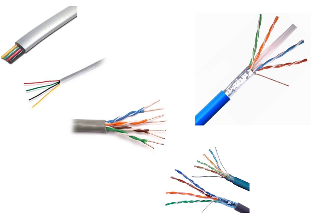 Tutorial - Cable Quality Cables vs Pipes